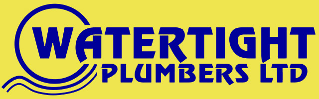 Watertight Plumbers